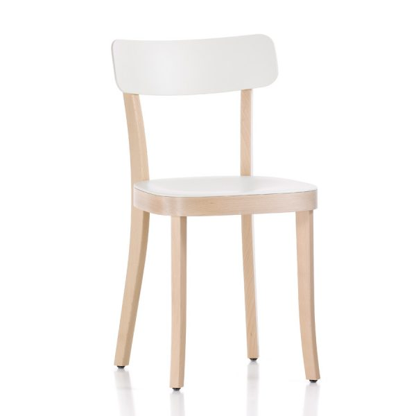 Natural-beech-frame-cream-seat