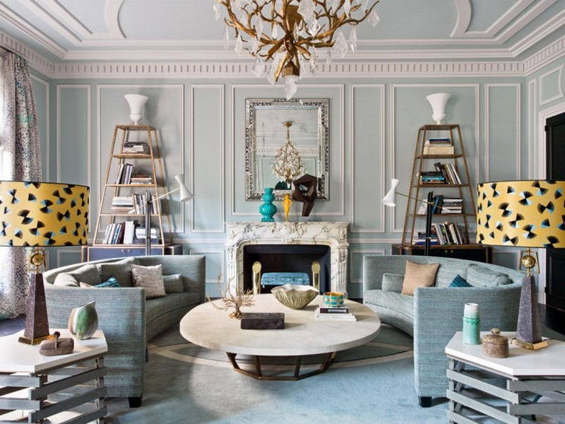 TOP-10-Best-Interior-Design-Projects-by-Jean-Louis-Deniot-6