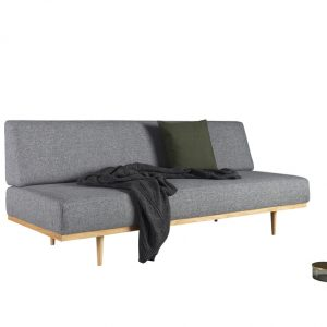 Vanadis-daybed-563-twist-charcoal-1lowres