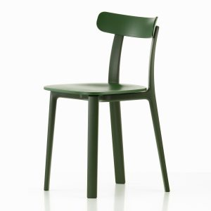 Vitra-All-Plastic-Chair-Ivy