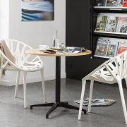 Vitra-Vegetal-Chair-Cream-insitu