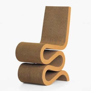 Vitra-Wiggle-Side-Chair