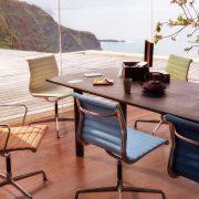 WOOD-TABLE-Vitra-275459-rel8e564a34