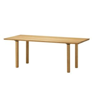 Wood_Table_2000_mm_395880_master_grande