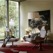 antonio-citterio-grand-repos-chair-fossil-ottoman-room-vitra_grande