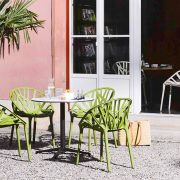 chaplins-vitra-vegetal-chair-lifestyle