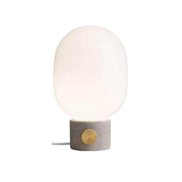 jwda-concrete-menu-table-lamp