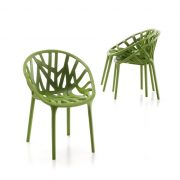 miniature-vegetal-chair-ronan-and-erwan-bouroullec-vitra-1