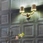 moooi-paper-wall-lamp