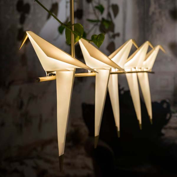 moooi-perch-light-branch-5