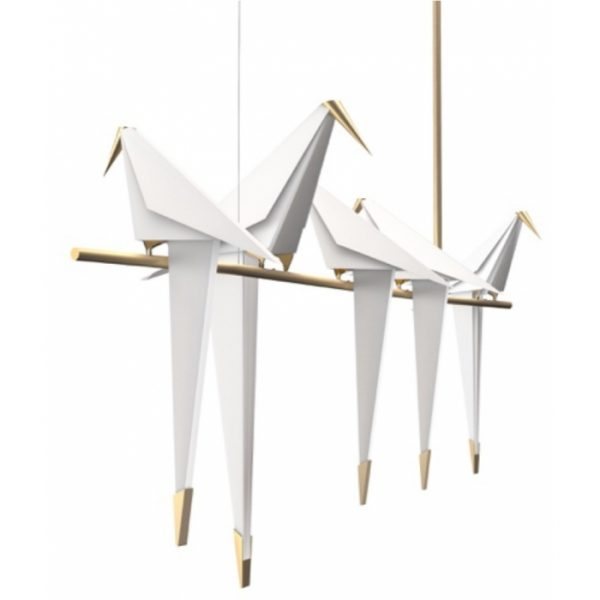 perch-light-branch-moooi-suspension-lamp
