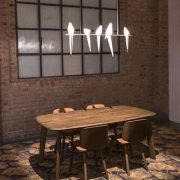 perch-light-branch_umut-yamac_suspension-pendant-light-_moooi_molplb-__design_signed-35331-product