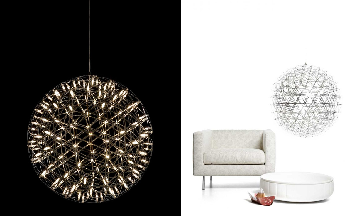 raimond-suspension-light-moooi-4