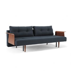 recast_sofa_dark-wood_wood-arms_515_16-5
