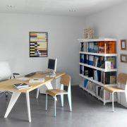 standard-chair_vitra_14