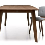 tapered-table-moooi-works-moooi-5