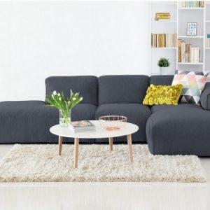 theca-fresno-lounger-sofa-30