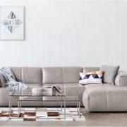 theca-fresno-set-of-sofa-0031-23
