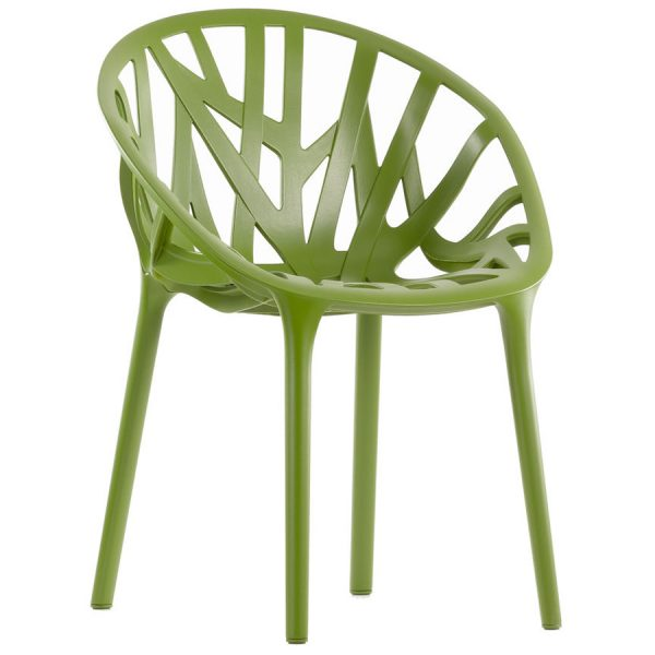 vegetal-chair-cactus-5