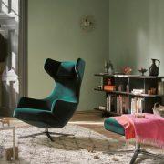 vitra-colour-block-plaid14