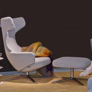 vitra-grand-repos-loungestoel-sfeer5