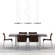 vitra-morrison-sim-chairs-instu-1200