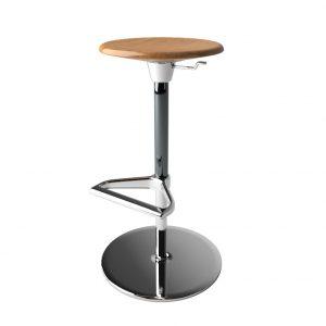 zeb-stool-by-vitra_0_936