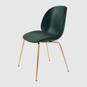Beetle_DiningChair_Conic_SeatUpholstered_Brass_Green_Messenger-4-087_Front_e44df667-f9b5-4603-9a0a-e6fcca4be664_grande