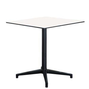 Bistro-Table-Eckig-Weiss-Frei-1200x1200