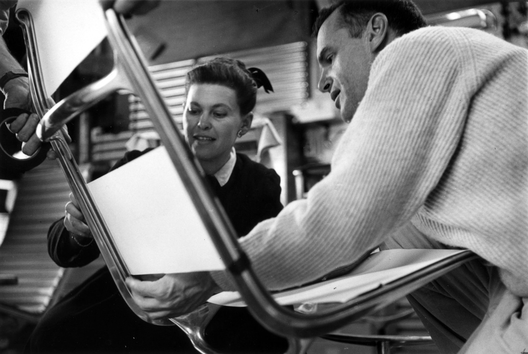 Eames-film-still-02-courtesy-of-the-Eames-Office