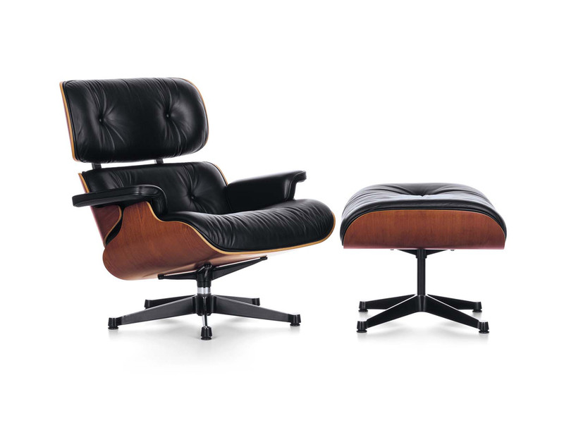Vitra-Eames-Lounge-Chair-and-Ottoman