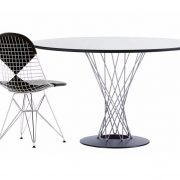 b_DINING-TABLE-Vitra-26543-rel10a315ea