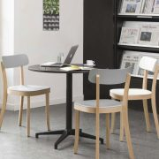bistro-table-vitra
