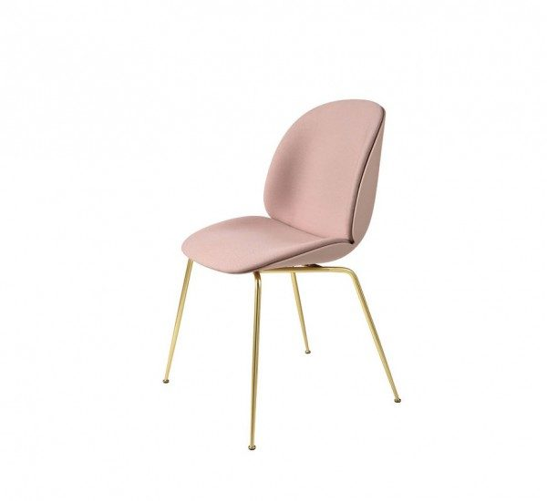 gubi-frontal-upholstered