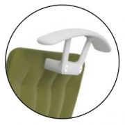 id-trim-vitra-coat-hanger