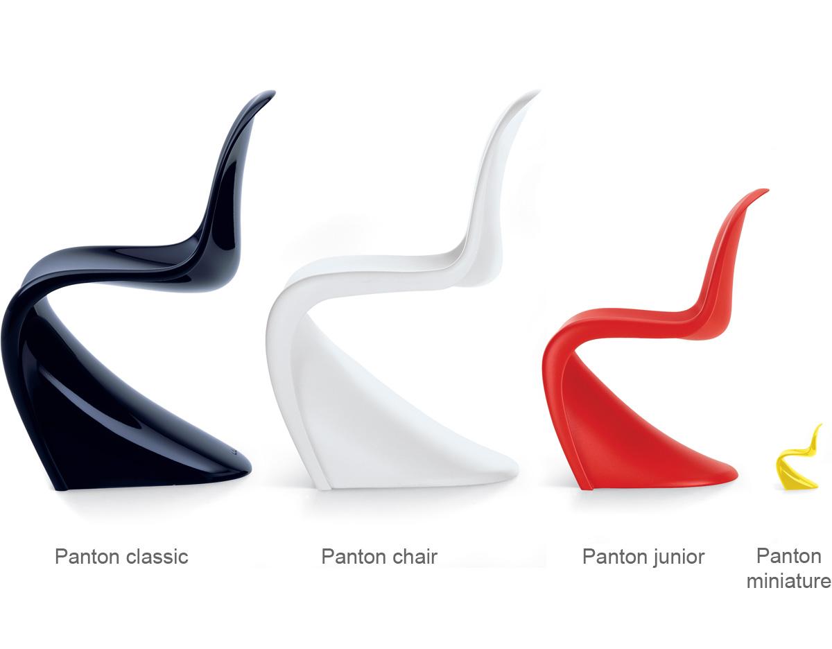 panton-chair-verner-panton-vitra-9