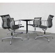 square-vitra-eames-table-800mm-x-800mm-[5]-22091-p