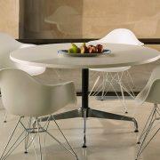vitra-eames-segmented-tables-round