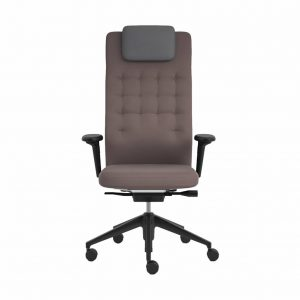 vitra-id-trim-l-without-adjustable-lumbar-support
