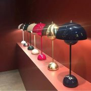 vp3-andtradition-table-lamp
