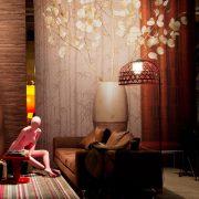 zliq-sofa-emperor-floor-lamp-moooi-milan-2013_forweb