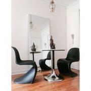 7b76a7273cdd298f6aba0b06f8f810af–panton-chair-dining-chairs
