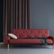 Mimer-sofa-bed-561-twist-rust-red-1-2