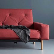 Mimer-sofa-bed-561-twist-rust-red-1_Zoom-1484521405.7208