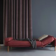Mimer-sofa-bed-561-twist-rust-red-2lowres