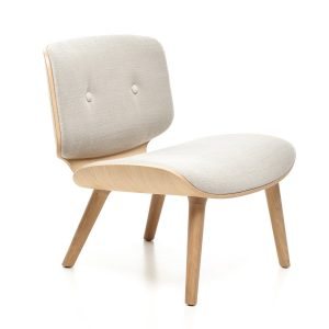 Moooi-Nut-Lounge-Chair