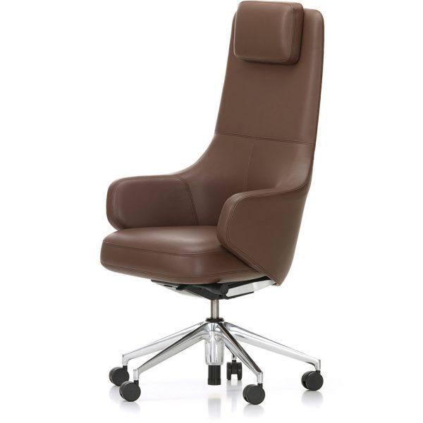 grand-executive-highback-chair-antonio-citterio-vitra-2