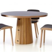 nut-dining-chair-2-1