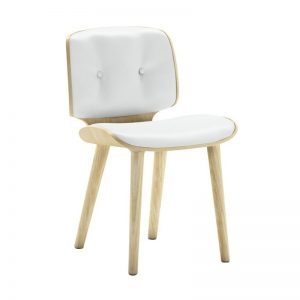 nut-dining-chair-moooi