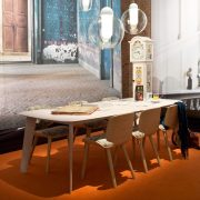 tapered-table-colour-globes-nut-chair-crop